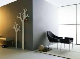 ingressi moderne arredamento per l ingresso di casa foto 3 40 design mag