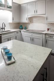 how to install kitchen countertops kitchen silestone vs granite countertops silestone quartz