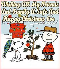 wishing all my friends and family a safe and happy