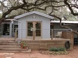 best 25 mobile home exteriors ideas on pinterest mobile home