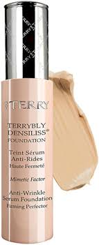 by terry terrybly densiliss wrinkle control serum foundation 8 5 ridiculously expensive products by terry terrybly densiliss wrinkle