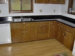 Refinish Kitchen Countertop by Kitchen Countertop Resurfacing U0026 Repair In Spencer Ia Hard Tops