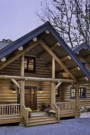 Log Home Design Online 157 Best Colorado Log Cabin Images On Pinterest Home Kitchen