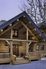 157 best colorado log cabin images on pinterest home kitchen