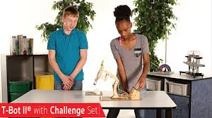 With Challenge Pitsco Gallery Learn Do