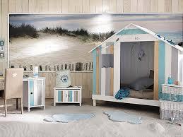 deco chambre bord de mer decoration maison bord de mer cool ides de dcoration maison bord de