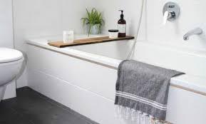 chambre avec montpellier déco chambre avec sol gris 51 montpellier cuisine chambre avec