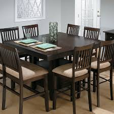 home design dining room folding chairs table with chair storage