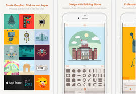 Best Ipad Home Design App 2015 Best Drawing Apps For Ipad