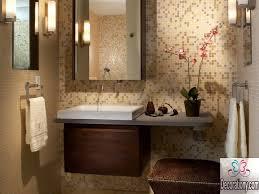 Bathroom Decorating Ideas Budget Bathroom Decorating Ideas Budget U2013 D Y R O N
