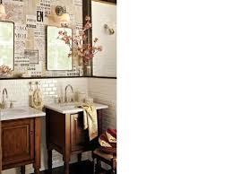Pottery Barn Bathroom Ideas 55 Best Pottery Barn Images On Pinterest Bath Ideas Bathroom