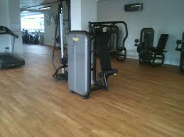 home gym flooring home gym flooring uk