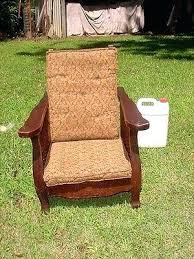 antique recliner chair antique wooden recliner chair u2013 tdtrips