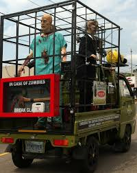 bud light zombie commercial 77 best zombie survival images on pinterest zombie apocolypse