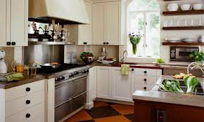 italian kitchen canisters italian kitchens massive off kilter angles windows black polished