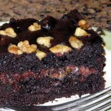119 best cake recipes images on pinterest dessert recipes cake