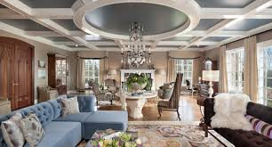 Tray Ceiling Dining Room - decor tray ceiling design decorating horrifying tray ceiling