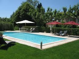 Loungemobel Garten Modern Stunning 17th Century Typical Provencel Sto Vrbo