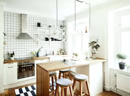 Kitchen Design Fabulous Cool White Kitchens Ideas Galley Kitchen Small White Galley Kitchen Ideas Grey And Makeover Kitchens