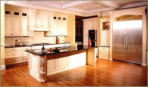 reico kitchen cabinets kitchen cabinet ideas