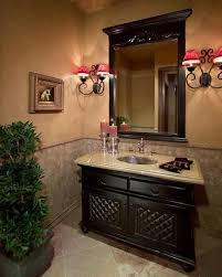 Best Powder Room Ideas Images On Pinterest Room Bathroom - Powder room bathroom