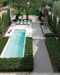 gartengestaltung mit steinen und grsern modern vorgarten kies modern siddhimind info