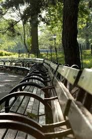 Park Benches Park Benches Foter
