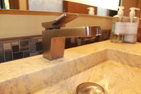 kitchen faucets made in usa some just an eye and are willing to take chances
