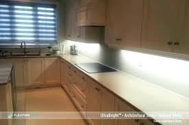 battery operated led lights for cupboards battery operated led under cabinet lights attaching led light to
