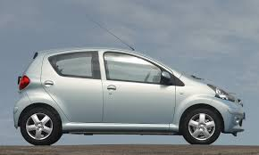 toyota aygo toyota aygo hatchback 2005 2014 features equipment and