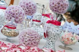 centerpieces for quinceaneras quinceanera centerpiece ideas