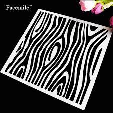 facemile diy album card paper card maker metal die cut stencil