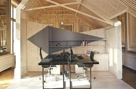 le de bureau architecte bureaux design chs elysées côté maison