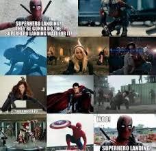 Superhero Memes - superhero memes kappit