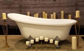 claw foot tub clawfoot u2014 miami prop rental
