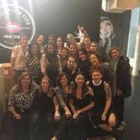 best makeup school in nyc makeup schools in new york makeup ideas reviews 2017