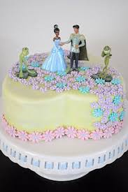 kara u0027s party ideas princess frog party ideas archives
