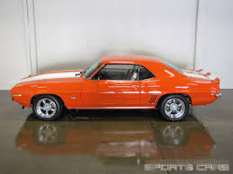 chevrolet camaro for sale cheap camaro ss for sale on interior decor vehicle ideas with