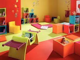 M Sons Furniture  KIDS FURNITURE - Kids furniture