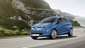renault twizy blue renault zoe sets a new all time ev sales record push evs
