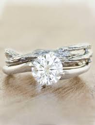 country engagement rings engagement rings country engagement ring usa