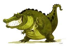 bartender resume template australia zoo crocodile feeding videos 47 best crocodiles alligators images on pinterest alligators