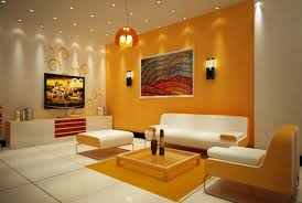 living room wall paintings wall paintings for living room combination doherty living room x