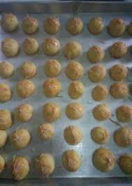 makanan enak berbau keju 3 168 resep keju kraft enak dan sederhana cookpad