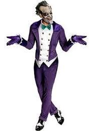 Man Costumes Halloween Evil Jester Halloween Costumes Costumes
