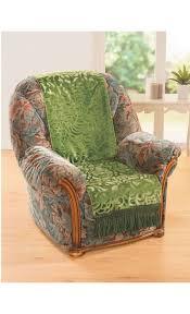 protege fauteuil canape protège fauteuil ou canapé reggio afibel