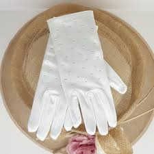 communion gloves communion gloves 792 hopscotch kids store