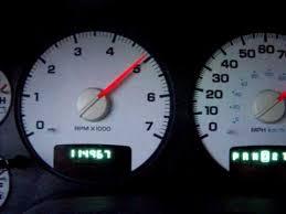 2004 dodge ram 1500 intake manifold 2002 4 7l ram 0 90 with sullivan intake manifold before tune