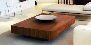 Modern Coffee Tables Modern Coffee Tables Shop For Modern Coffee Tables At Macys
