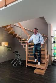 treppen meister treppenhilfen damit es leichter geht treppe und treppen